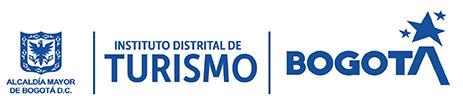 Instituto Distrital de Turismo de Bogotá