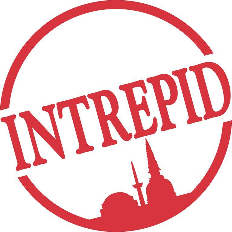 Intrepid Travel