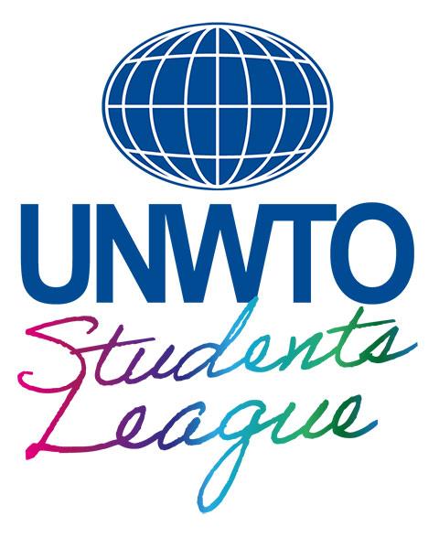 Tourism Students League