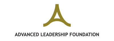 Advance Leadership Foundation