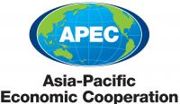Asia-Pacific Economic Cooperation (Tourism Charter)