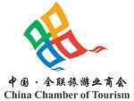China Chamber of Tourism