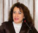 Ms. Gabriela Tigu (2019-2023)