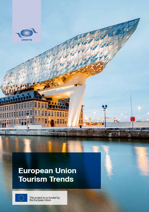 EU Tourism Trends