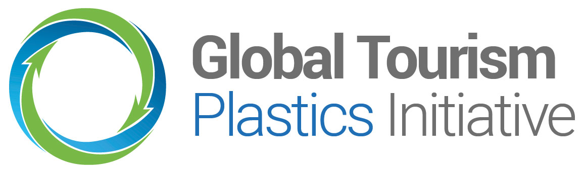 Global Tourism Plastic Iniciative