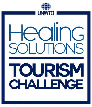 HEALING SOLUTIONS FOR TOURISM CHALLENGE