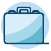Loss of international tourist arrivals