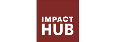 Imapct Hub