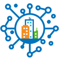 Industry case studies of digital innovation