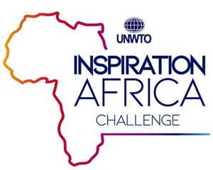 Africa branding Challenge
