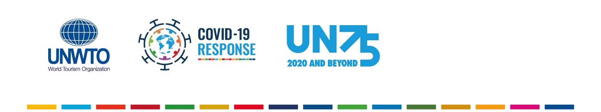 2020 Global INSTO Meeting