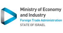 Israeli Economic Mission in Spain