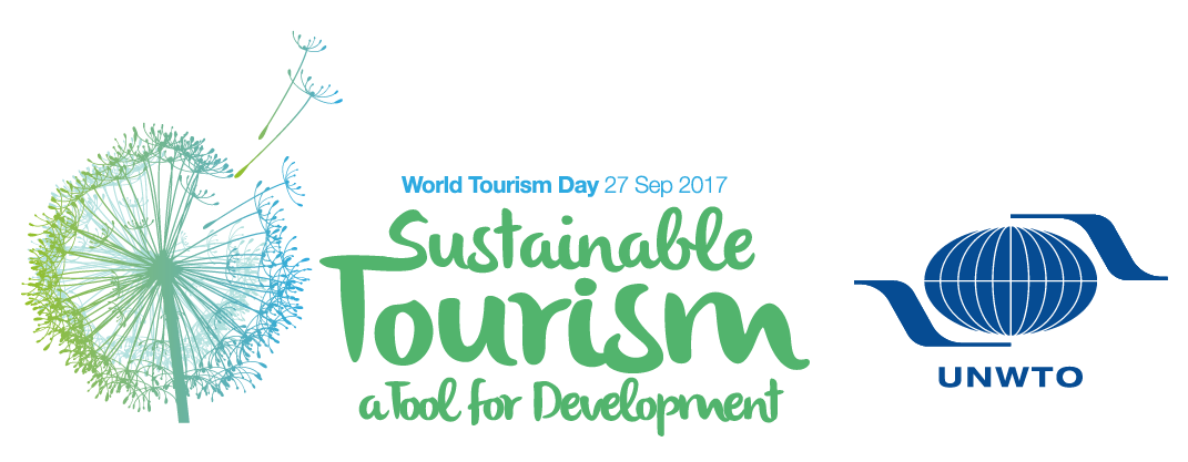 International Year of Sustainable Tourism for Development 2017