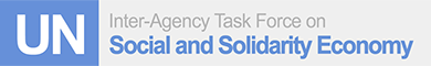 UN Inter-Agency Task Force on Social and Solidarity Economy