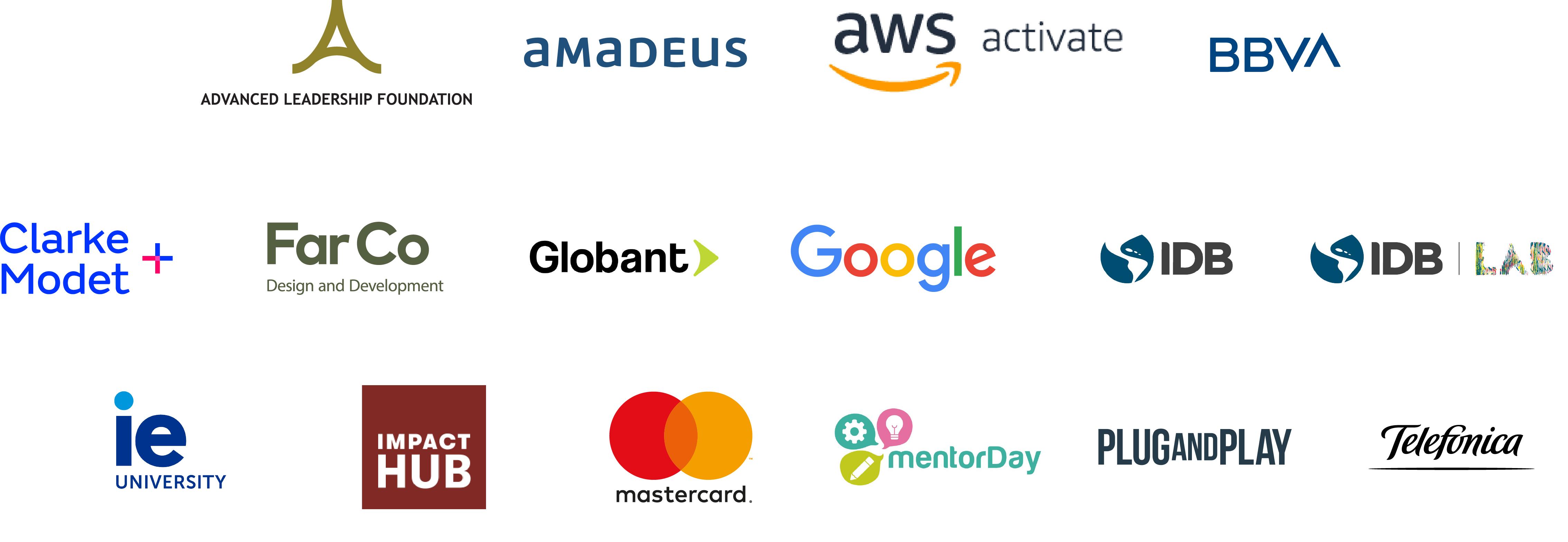 logos-sponsors-sdgs-en