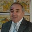 Mr. Jean-Marc MIGNON