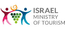 Ministry of Tourism of Israel