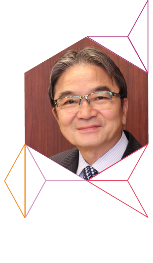 MIYATA Ryohei, Commissioner, Agency for Cultural Affairs, Japan