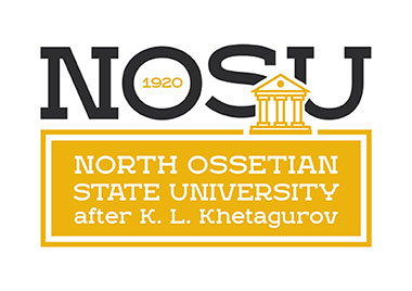 North Ossetian State University