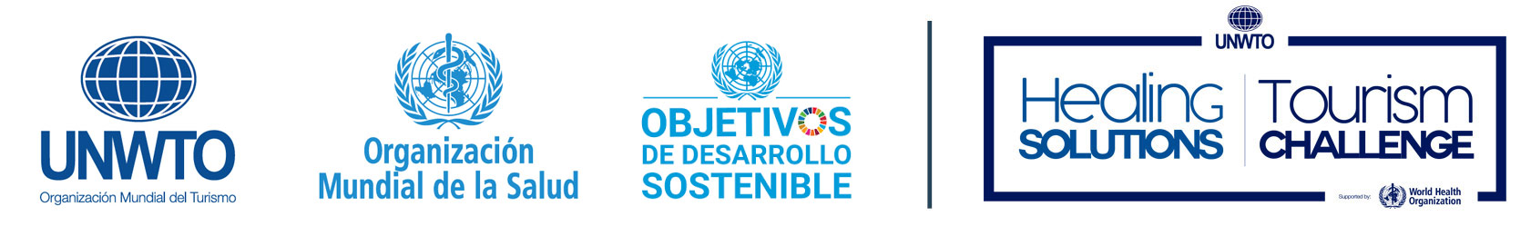 Sustainable Development in a crisis situation