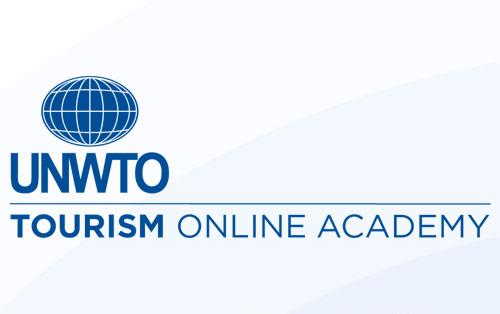 Tourism Online Academy
