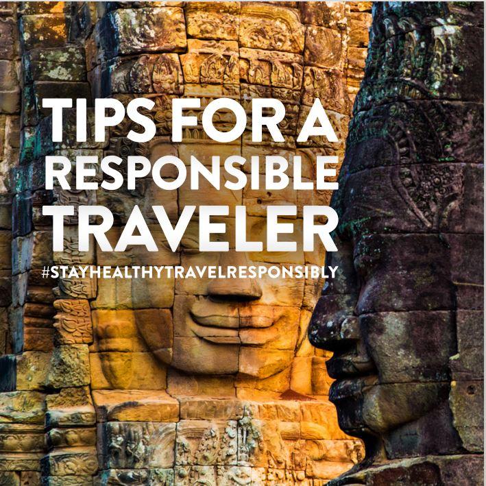 responsibletourist