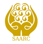 South Asia Association for Regional Cooperation