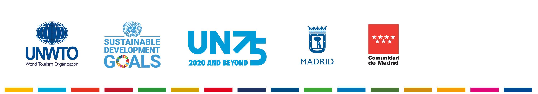 42 Sesión Plenaria de Miembros Afiliados de la OMT