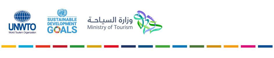 "THE REGIONAL TOURISM TECH ADVENTURE ""TTA"" ON TOURISM AND RURAL DEVELOPMENT"