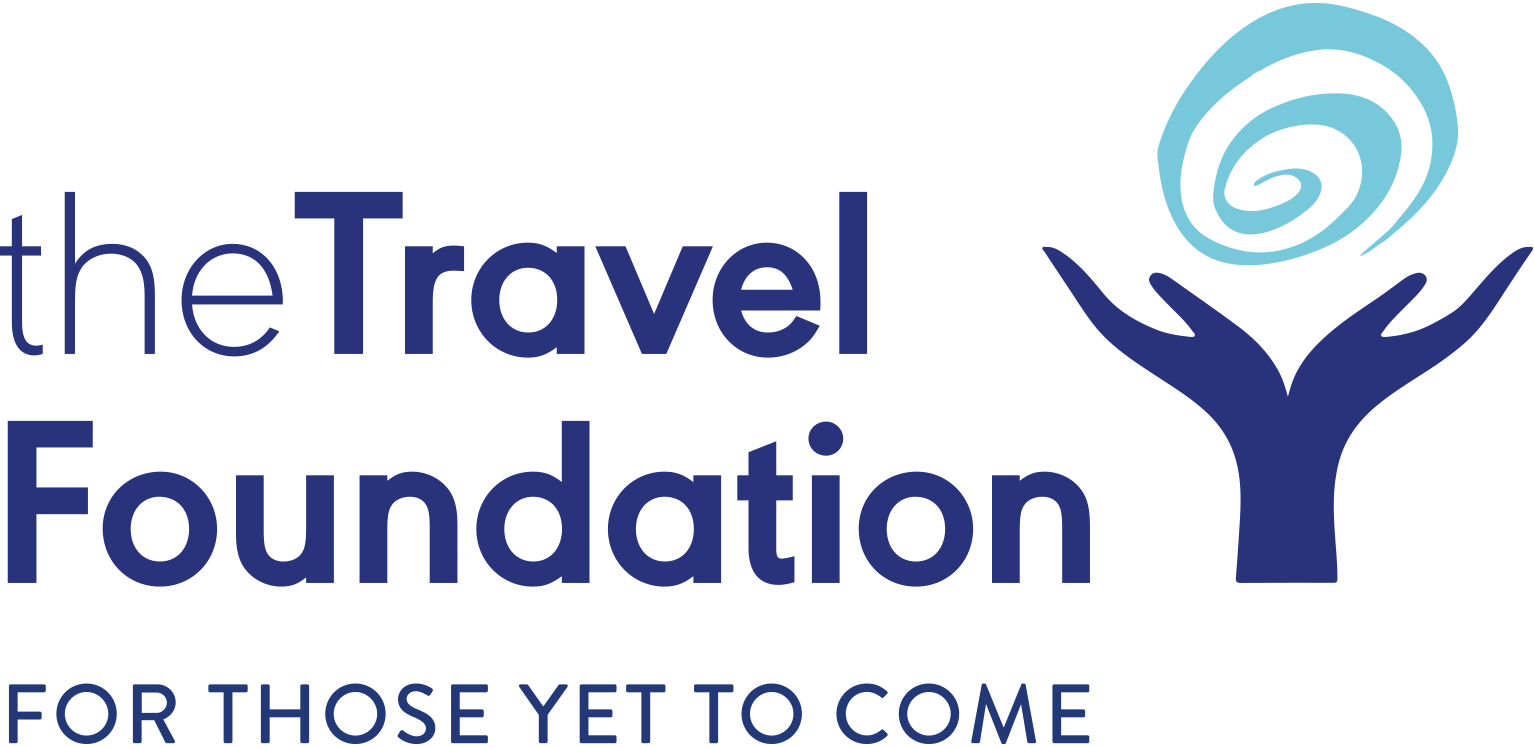 Invisible Burden of Tourism partnership to address skill gaps in destination management