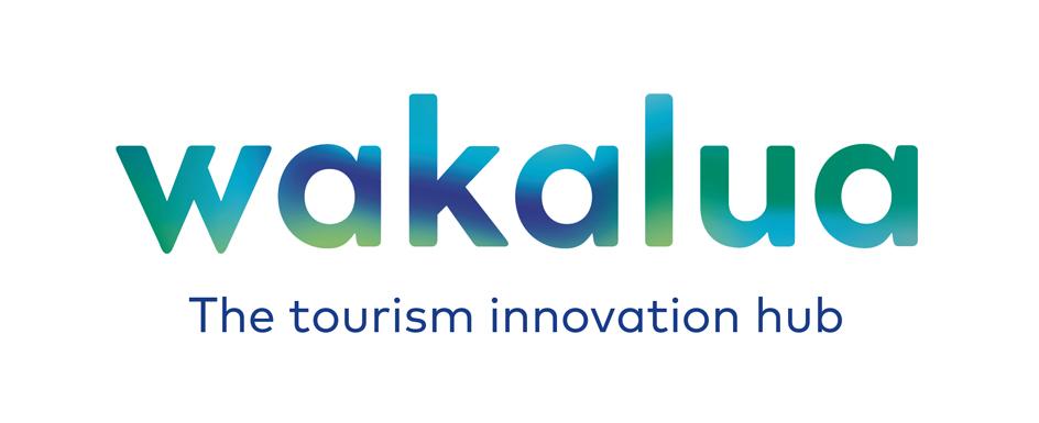 wakalua-logo