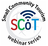 ICTA -  International Community Tourism Association