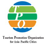 Tourism Promotion Organization for Asian-Pacific Cities