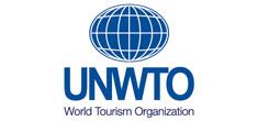 UNWTO FITUR