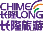 Chimelong Group Co., Ltd