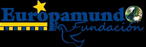 fundacion europamundo