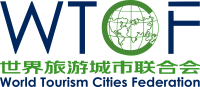World Tourism Cities Federation