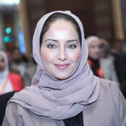 Basmah Al-Mayman