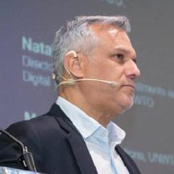 Marcelo Risi