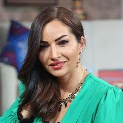 Rana Arafa