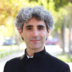 Olivier Ponti