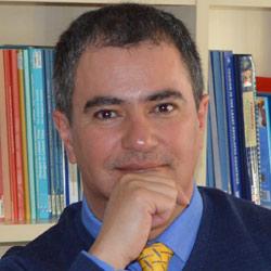 Omar Valdez
