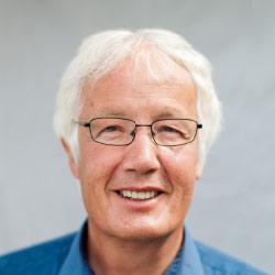 Dr. Peter Prokosch