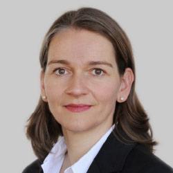 Barbara Weizsäcker