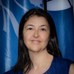 Sandra Carvao