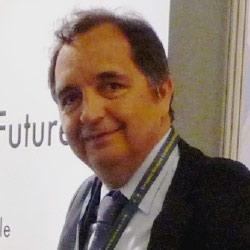 Prof. Theocharis Tsoutsos