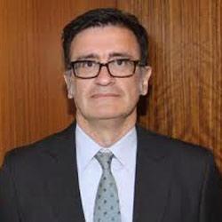 Alejandro Varela