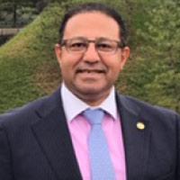 Ahmed Eiweida