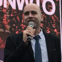 Marcel Leijzer