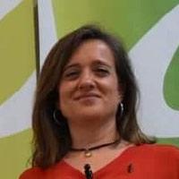 Ana Moniche